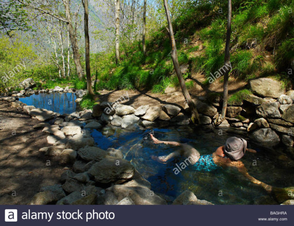 france-ariege-hot-spring-ax-les-thermes-region-BAGHRA